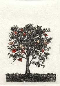 albero conoscenza